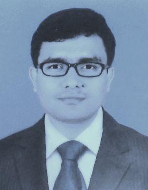 सह सम्पादक:सौरभ कुमार