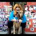 Τι συνέβη στην Τζόυς Ευείδη και στον σκύλο της...