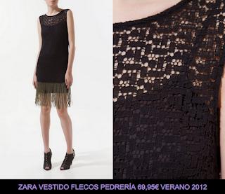 Zara-Vestidos-Fiesta2-Verano2012