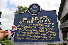 On va néixer el Blues??