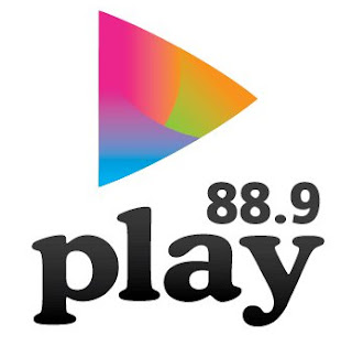 Play 88,9