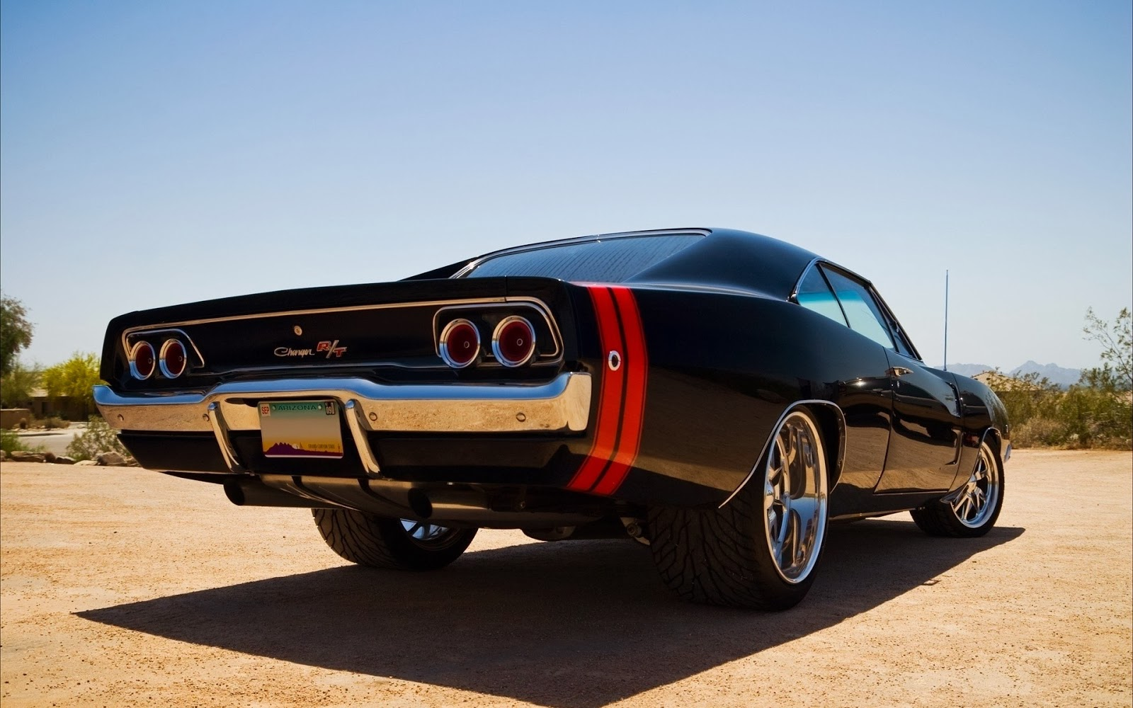 Hot+Rods+Wallpapers+HD4.jpg