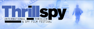 Thrillspy International Film Festival Los Angeles Production Company Tiger House Films