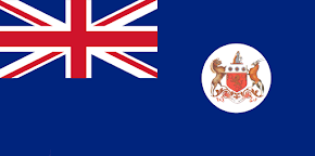 British Cape Colony