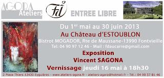 http://ateliersagora.blogspot.fr/2013/05/exposition-vincent-sagona.html