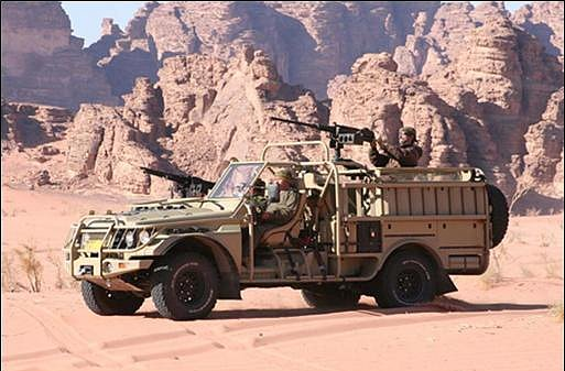 Fuerzas Armadas de Jordania Jordan+thalab