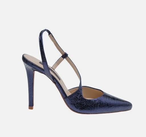 SachaLondon-elblogdepatricia-zapatoscraquelados-shoes-zapatos-calzado