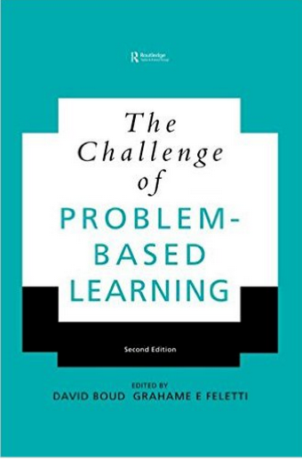 impact of problem based learning on Problem-based learning (pbl) is a constructivist pedagogical approach to learning in which students work together to find solutions to a complex problem this study used a mixed-method approach to examine the impact of pbl on student attitudes toward science, problem-solving skills and their perceptions of the learning environment.