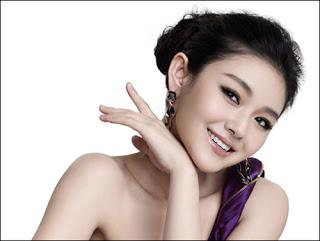 ung-dung-nhan-tuong-hoc-vao-viec-tien-lieu-van-mang-p1-1