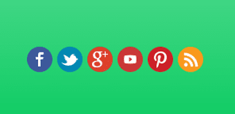 Blogger-Header-Social-Media-Icons