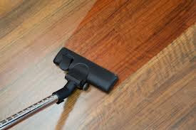 Hardwood Floor,hardwood floor Cleaners & Tips,tips for floor cleaning