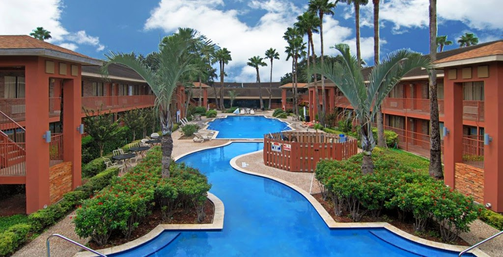 http://www.thegatewaypundit.com/2014/07/feds-to-open-50-million-resort-hotel-for-illegal-children-complete-with-tennis-courts-sauna-pools/
