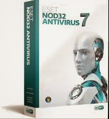 ESET NOD32 Antivirus 7.0.302.26