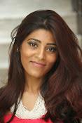 actress Gayatri glamorous photos-thumbnail-19