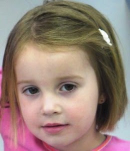 Short-Haircut-For-Kids-2011