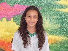 Gabrielle 2011