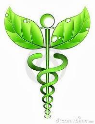# Portal da Saúde: