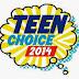 Watch Teen Choice Awards 2014 Full Show online