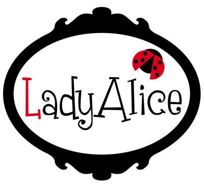 LadyAlice