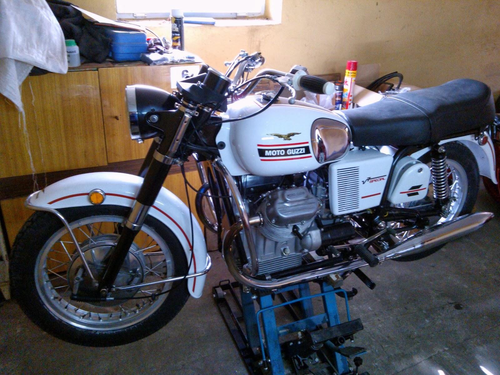 Jbr Motors Pa Dziernika 2013
