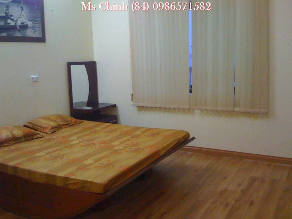 houses apartments for rent in hanoi cheap 2 bedroom apartment for
