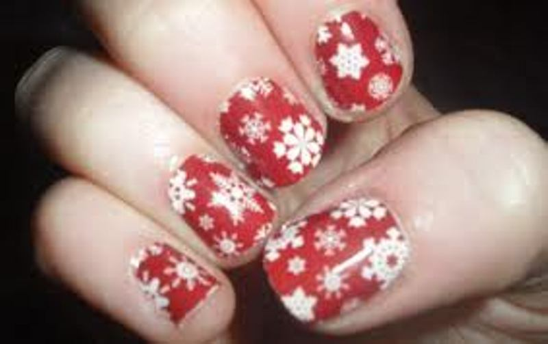 Nail Painting Designs And Pictures Dreams House Furniture