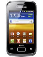 Samsung Galaxy Y Duos, Specification of Galaxy Y Duos dual sim Samsung phone below rs 7000,
