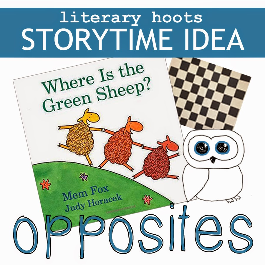 Worksheet Opposites For Preschool literary hoots storytime opposites this was a for combined toddler and preschool aged group at my library it is targeted more towards the age however