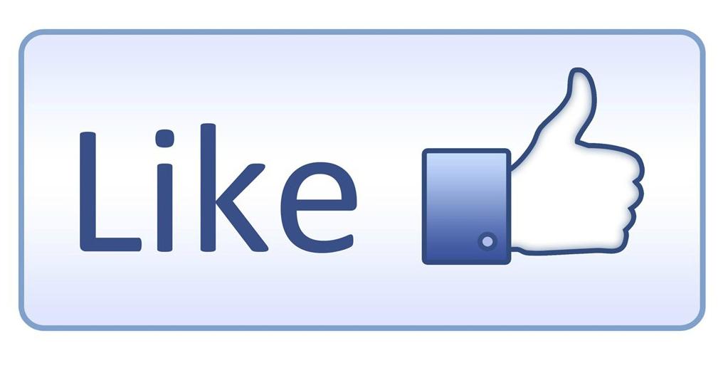 Κάντε Like στην σελίδα μας στο Facebook