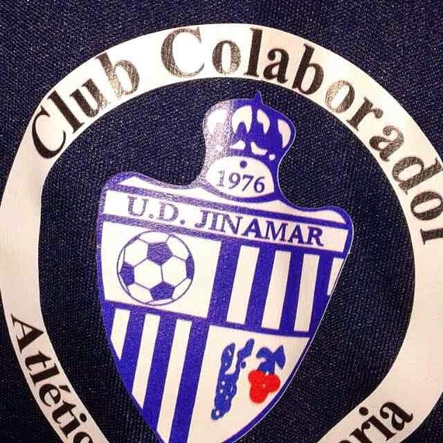 Club Colaborador Atletico Gran Canaria