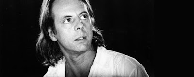 http://beyond-the-coda.blogspot.fr/search/label/Stockhausen