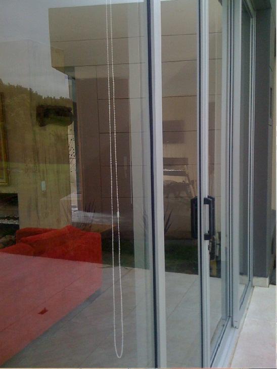 Puertas de vidrio templado imagui for Puertas de cristal templado