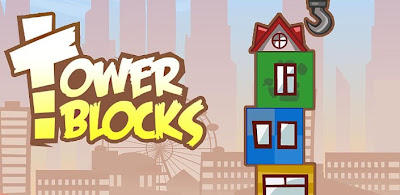 Tower Blocks apk