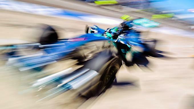 Turbo ταχύτητα
