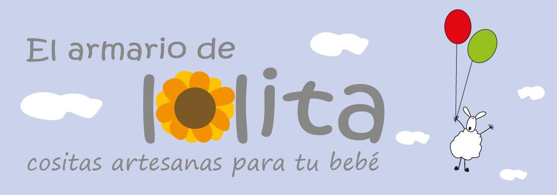 """El Armario de Lolita """"Bebé"""""""