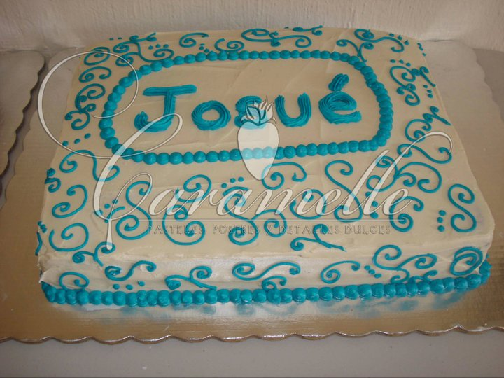 pasteles para 50 personas