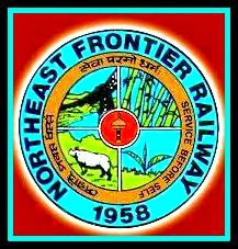 North Eastern Frontier Railway job 2013