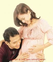 jamu untuk cepat hamil