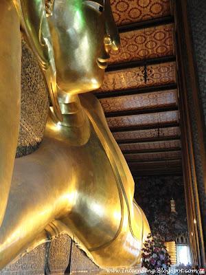 bangkok-visite-temple-wat-pho-bouddha-couche