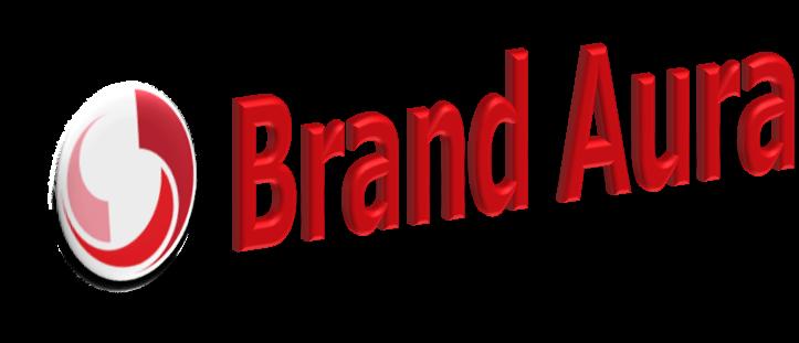 Brand Aura