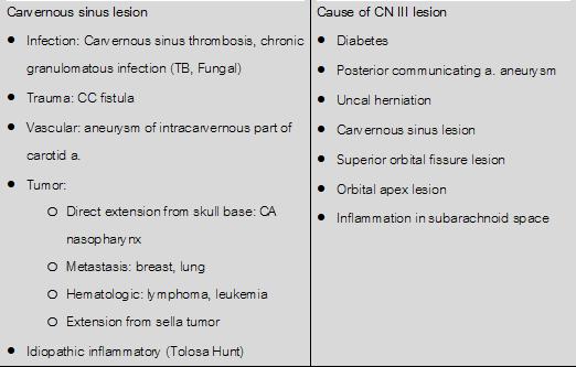 Er Goldbook Localization Of Neurological Lesion