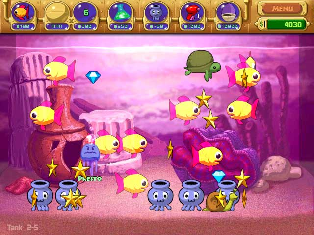 Free Games Download - 1000+ Best Free Game Downloads