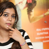 Swathi Photos at Bangaru Kodi Petta Movie Interview 114