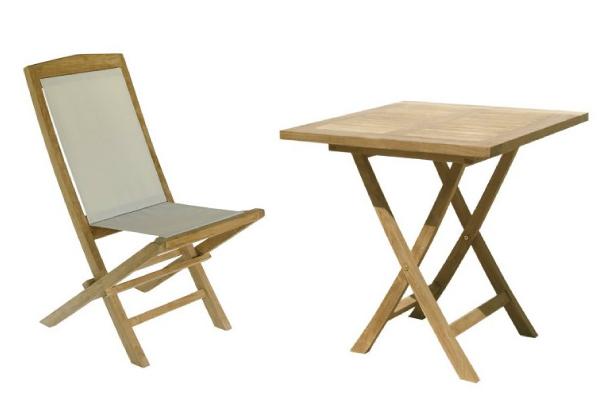 Mobili da giardino in legno e di design blog di for Rivista di design e produzione di mobili