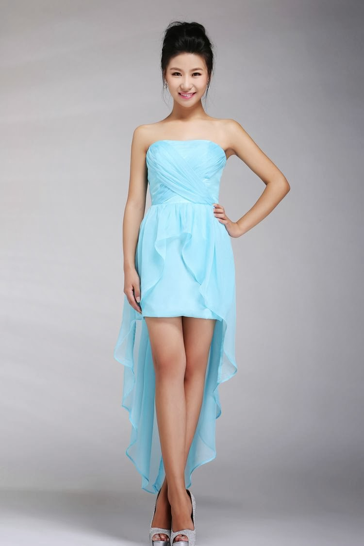 Xl Bridesmaid Dresses Singapore 87