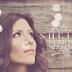 """Versão """"O Extraordinário"""" na voz da cantora Mexicana Sheila Romero."""