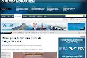 O Globo online . 28.02.12. Leia mais: