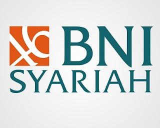 alamat bank bni syariah,bank bni,bni syariah,kode bank bni syariah,kode bank bni syariah dari mandiri,kode bank bni syariah untuk transfer atm,produk bank bni syariah,