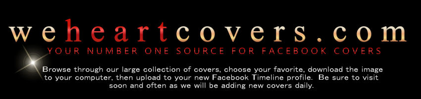 weheartcovers.com