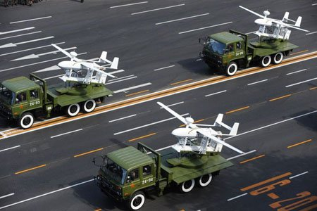 first us drone strike with China Building 42000 Military Drones on 130542 furthermore March 27 Taiwan Patch as well Obamas Numbers April 2015 Update as well Obama Drone Casualty Numbers A Fraction Of Those Recorded By The Bureau furthermore These Countries Have Armed Drones.